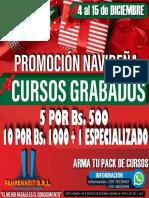 PROMOCION DE NAVIDAD BROCHURE DE NAVIDAD.pdf