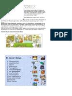 Curiozități despre Toamnă.docx