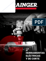 Herramientas Eléctricas y de Corte.pdf