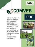MANUAL COMVER 2020.pdf