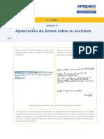 s37-primaria4-recursos-apreciacion-dia-1