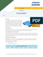 s37-primaria4-recursos-portafolio-dia-1
