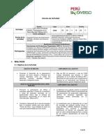 Informe-Mistura-20111