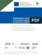 Alfabetización científica en la escuela- propuesta de una nueva metodología.pdf