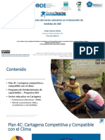 Sector educativo.pdf