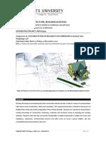 IP - Assignment 2(b) Brief (1).pdf