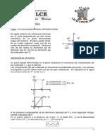 Trigonometría01-A02
