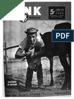 1945-07-13YankMagazine