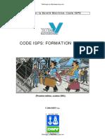 pfso-20final_280545.pdf