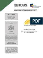 3SRO347_20201210 (1).pdf