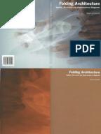 kenneth frampton modern architecture pdf