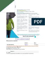 Act de puntos eval - legislacion seg y salud lab SEMANA 2.pdf