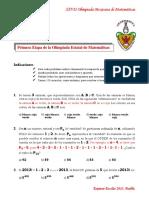 Escolar[2013].pdf