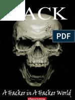 A-Hacker-In-A-Hacking-World.pdf