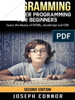 1595929662-Programming-Computer-Programming-For-Beginners-Learn-The-Basics-Of-HTML5-JavaScript-CSS-2nd-Edtion-Coding-C-Programming-Java-Programming-Web-Design-JavaScript-Python-HTML-and-CSS.pdf