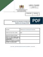 Desciptif-ISCAE-Fr_2014 (1)
