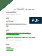 ACT PTS EVAL SEMANA 5 DERECHO LABORAL.pdf