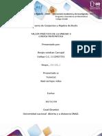 Paso 3 _carvajal_ pdf.pdf