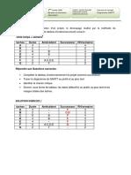 exercice-corrige-gatt1.pdf