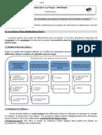 semaine_du_27_au_30_avril_-_fiche_seance_planification.pdf
