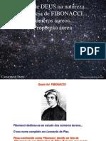 fibonacci_20ago2006.pdf