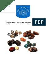 Sanación con Cristales.pdf