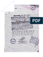 CUADERNO DE OBRA N°04 DIGITAL.docx