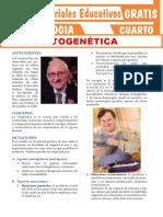 La-Citogenética-para-Cuarto-Grado-de-Secundaria.pdf