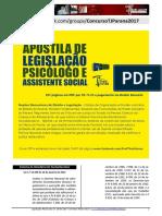 Sistema_Nacional_de_Atendimento_Socioeducativo