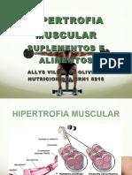 hipertrofiamuscular-alimentosesuplementos-141117105657-conversion-gate02.pdf