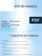 aula 2 FORMAS FARMCEUTICAS.pptx