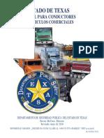 MANUAL DE CONDUCTORES DE TEXAS-7CS.pdf