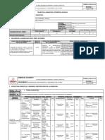 Est. Aplicada Silabo 2020-2 PAA-03-F-014-Horas-Creditos (malla rediseño)