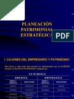 PLANEACIÓN FISCAL GVA.ppt
