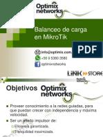 webinar-2020-balanceo-de-carga-en-mikrotik-6ta-cl