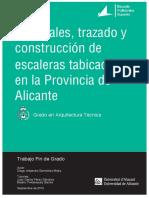 MATERIALES_TRAZADO_Y_CONSTRUCCION_DE_ESCAL_SARMIENTO_MEJIA_DIEGO_ALEJANDRO.pdf
