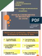 metodologia de la investigacion-convertido.pptx