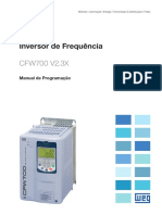 WEG-10000796176-CFW700-manual-programacao-pt (2).pdf