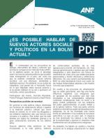 B. NOTAS 2414.pdf