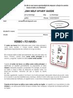 ingles GUIA CICLO III-convertido.docx