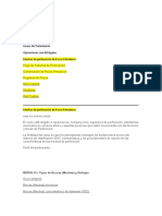 Texto para brochures.pdf