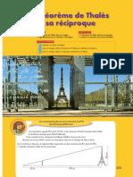1902764196.pdf