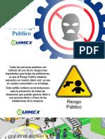Cartilla Prevención Del Riesgo Publico.pptx