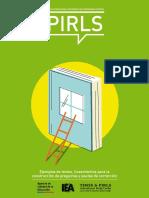 Estudio_PIRLS_ejemplos_textos
