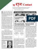 48092113 eBook NLP Eye Contact