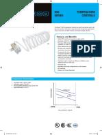 150-2658_K56_A4.pdf