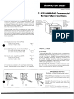 ranco_temp_control (1).pdf