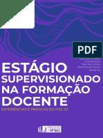 livro_estagio_supervisionado_formacao_docente