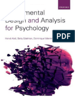 Experimental Design and Analysis for Psychology by Herve Abdi, Betty Edelman, Dominique Valentin, W. Jay Dowling (z-lib.org).pdf