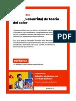 Guía de teoría no aburrida del color, de Álex de Marcos.pdf